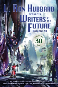 2014-WotF-30-Bookcover.indd