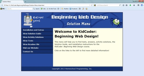 kidcoder4