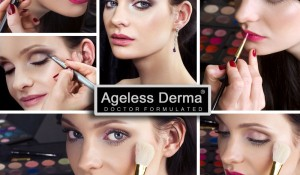 the-stepford-guide-ageless-derma-600x350