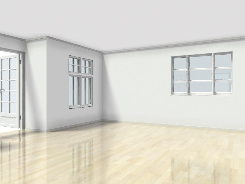 happy homemaker room sketcher take 1. Black Bedroom Furniture Sets. Home Design Ideas
