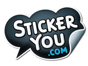 stickeryou_57210